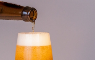 Bier Fakten über das leckere Pils im Sauerland