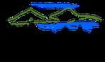 Heimatliebe Sauerland Logo