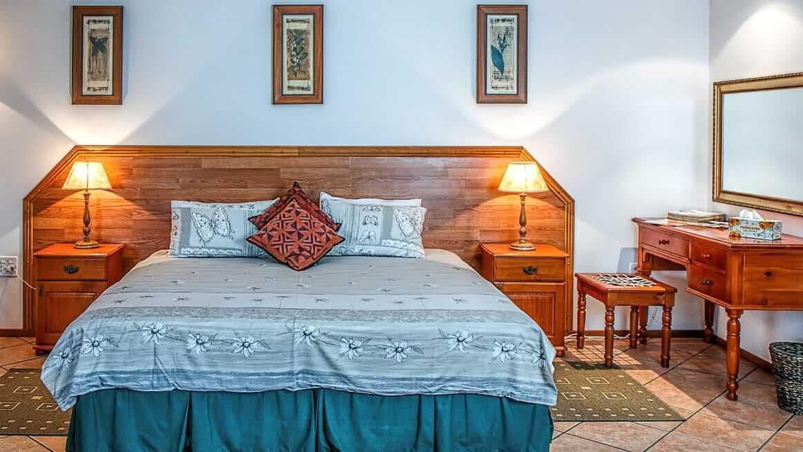 Übernachtungen und Hotels im Sauerland