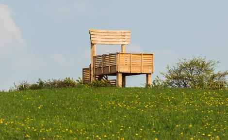 Liebe zum Detail auf dem Heimatliebe Sauerland Blog