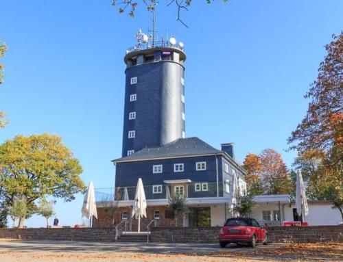 Sauerland Quiz II: Wie gut kennst du dich im Sauerland aus?