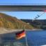 Schifffahrten auf den Sauerland Seen
