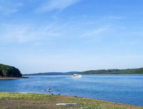 Ausflugsziele im Sauerland für den Sommer