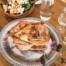 Sauerland Quiz Essen und Trinken