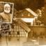 Grevensteiner ein Bier mit Tradition im Sauerland