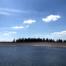 Das Pumpspeicherwerk Rönkhausen im Sauerland